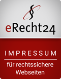 immolounge-erecht24-siegel-impressum