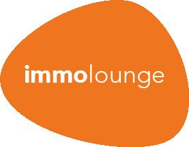 immo-lounge