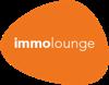 Immolounge Bregenz in Vorarlberg Logo