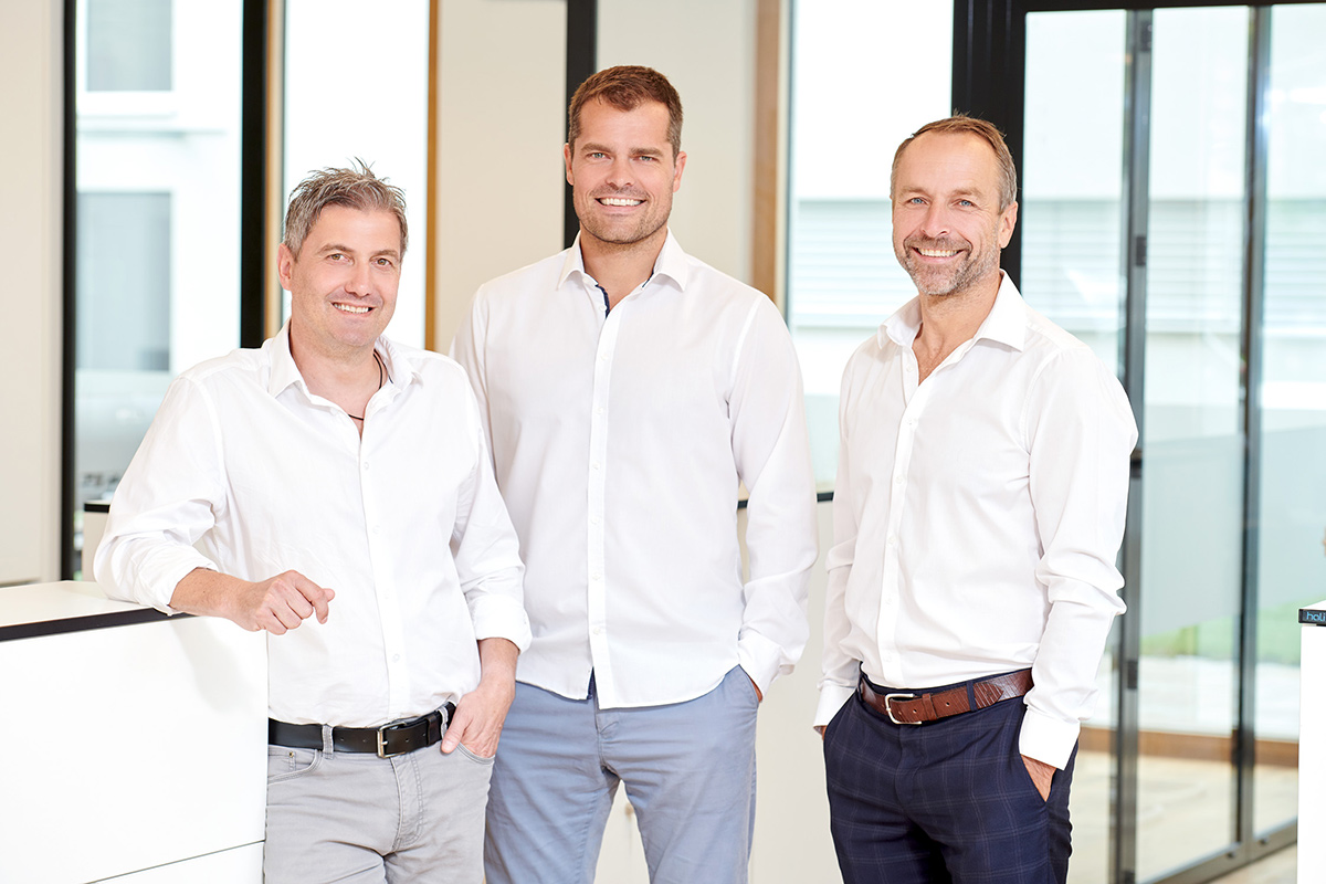 Andreas-hofer-Team-immobilienmakler